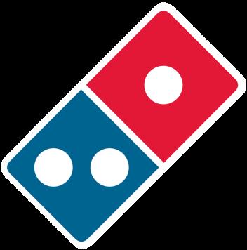 Dominos Pizza Izmir Alsancak şubesi Hemen Sipariş Ver